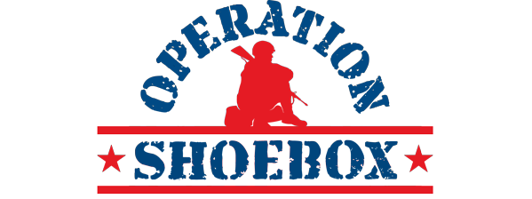 operation-shoebox-logo