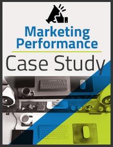 Triad Marketing Performance Case Study