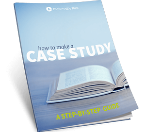 case-study-guide-cover-use