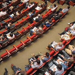 audience-circle