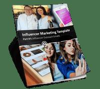 influencer-cover