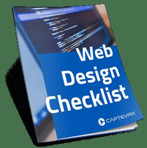 cover-web-design-checklist