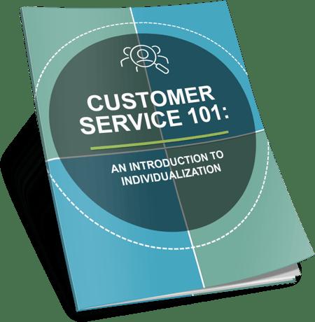 customer-service-101-3d